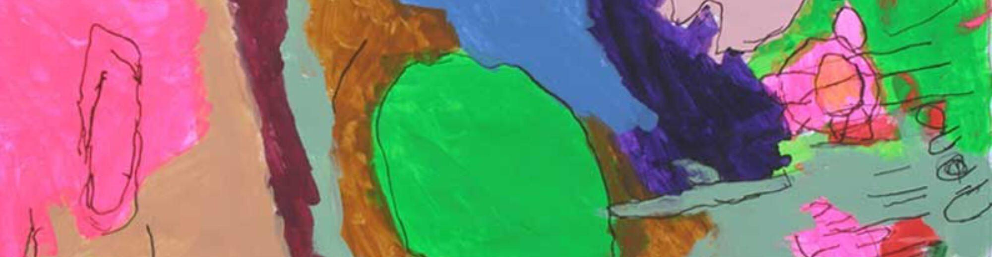 header afbeelding